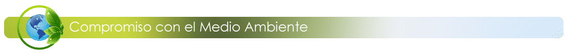 compromiso con el medio ambiente bombas dosificadoras argentinas agua de pozo piscinas piletas bda