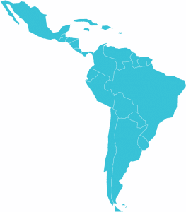 bombas dosificadoras argentinas Envíos a todo el País y Latinoamérica bda