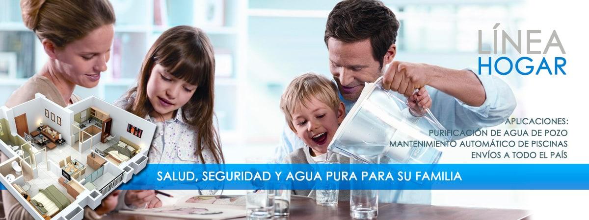 bombas dosificadoras argentinas agua de pozo piscinas piletas bda