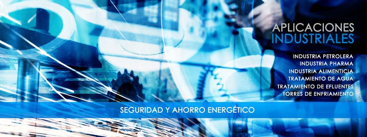 aplicaciones industriales de bombas dosificadoras argentinas agua de pozo piscinas piletas bda