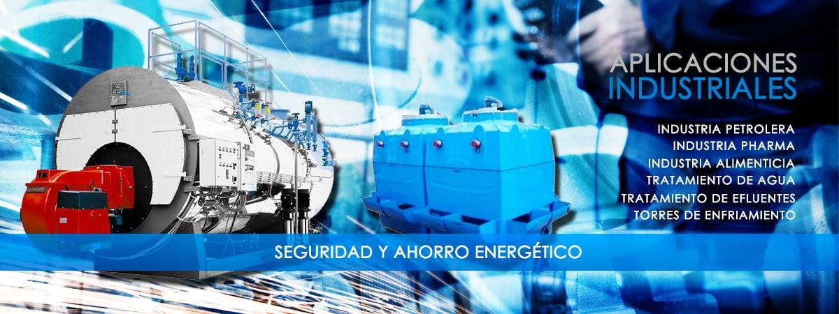 bombas dosificadoras argentinas aplicaciones industriales bda